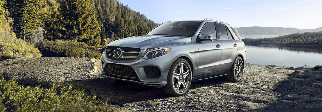 Certified Pre-Owned Mercedes-Benz dealer in Scottsdale, AZ