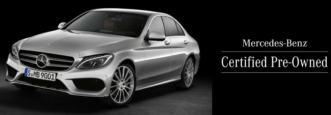 Lease new or used Mercedes-Benz models near Phoenix, AZ