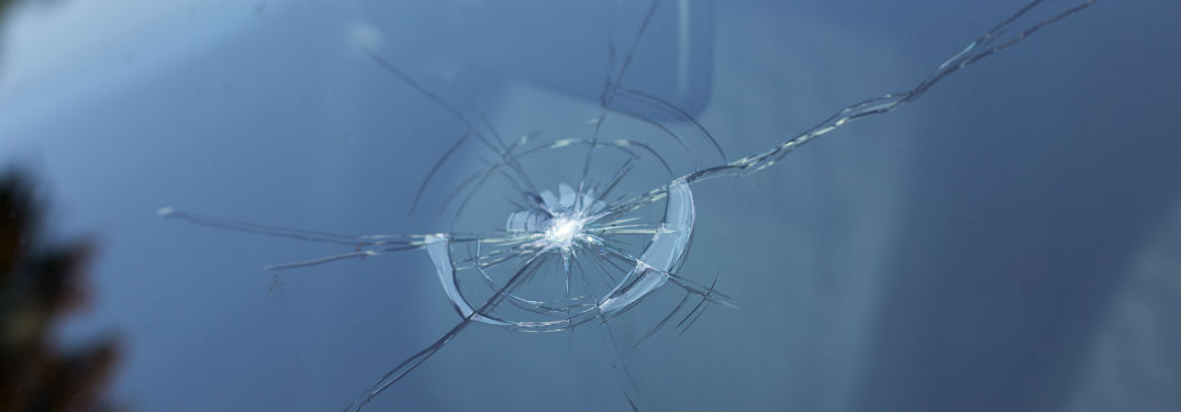 How much does it cost to replace a windshield in Scottsdale, AZ?