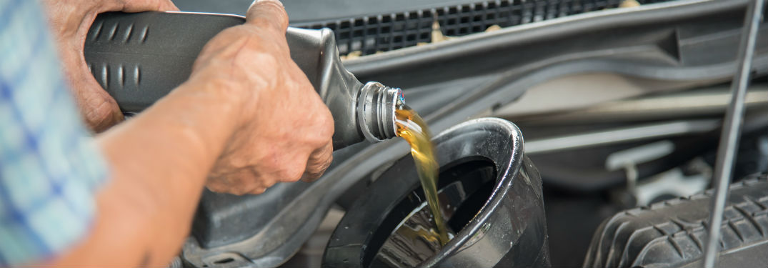 Where can I find an inexpensive oil change in Scottsdale, AZ?