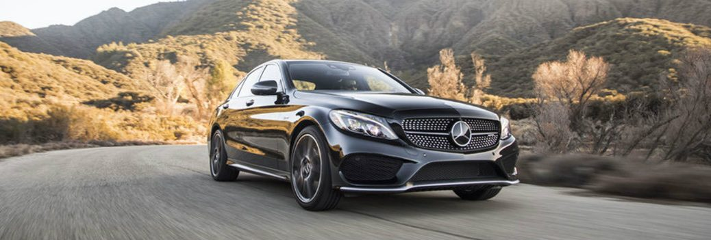 Top 5 reasons to get a Certified Pre-Owned Mercedes model near Phoenix, AZ