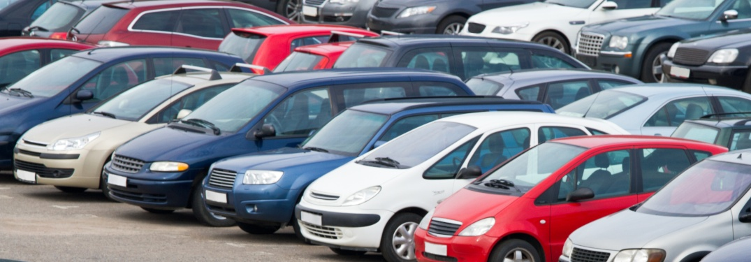 Where to purchase a used vehicle in Lubbock Texas