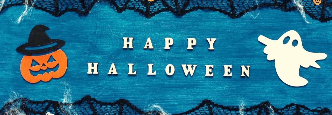 Enjoy a spooky good time this Halloween in the Lubbock area