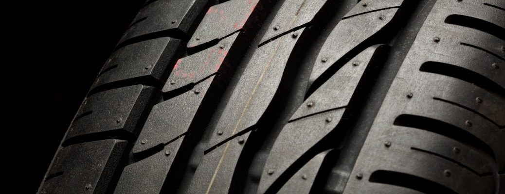 Make sure you know what you're looking for when buying tires.