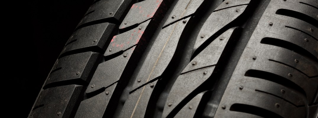 Do you understand what you need to know about tires?