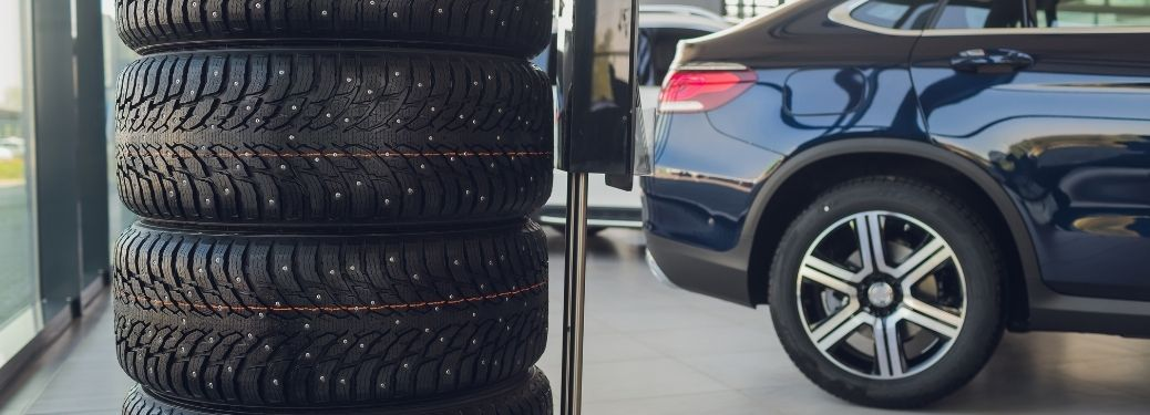Why Is Choosing the Right Tire Essential for the Smooth Running of Your Car?