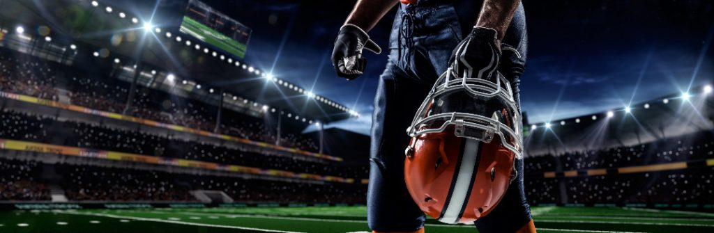 Where to Watch Super Bowl 2016 in Orange County CA