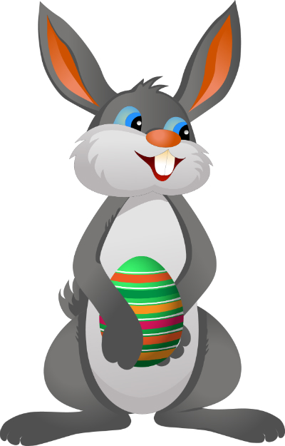 Where to Find Easter Egg Hunts in Orange County CA