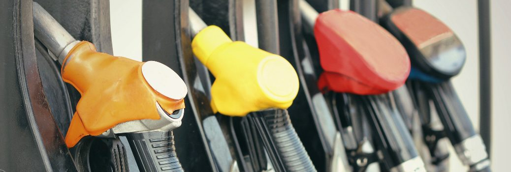 What Octane Rating Gasoline to Use for Your Volkswagen