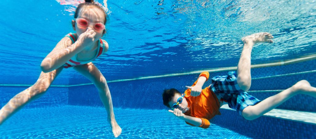 Addresses and Contact Info for Swimming Pools in Orange County CA