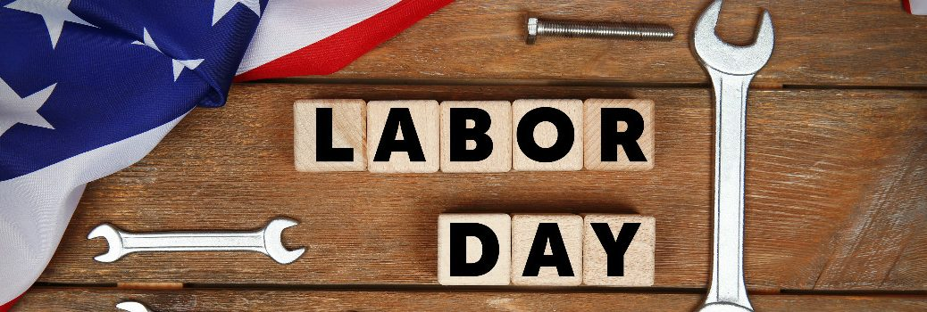 2016 Labor Day Weekend Events Orange County CA