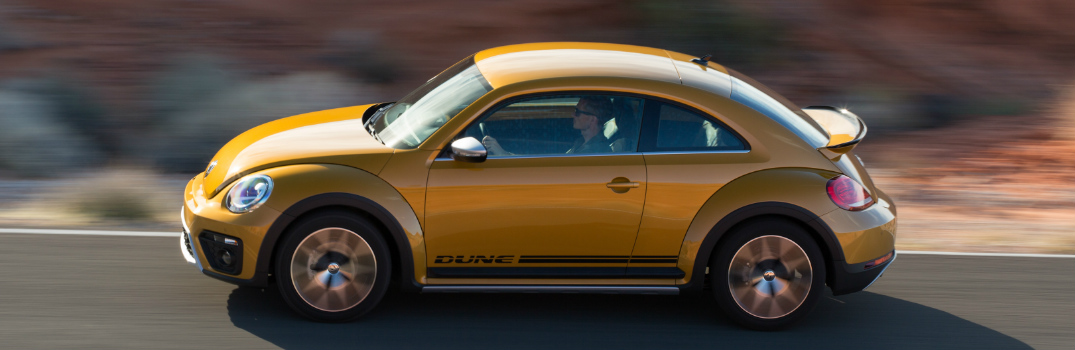 Vw Beetle Dune >> What S The Song In Vw Beetle Dune Armadillo Tv Commercial