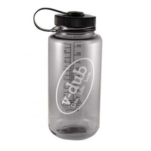 VW Live Life Water Bottle