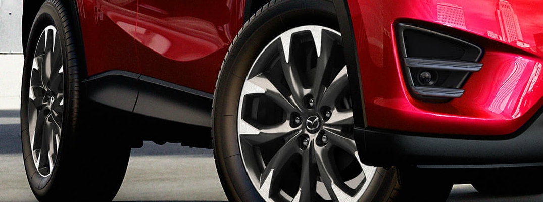 how to change a flat tire on a mazda cx 5 how to change a flat tire on a mazda cx 5