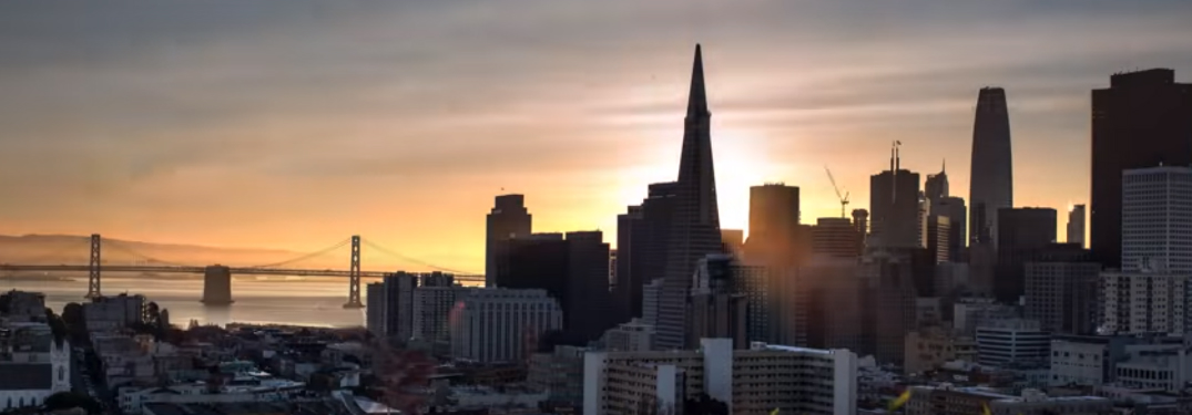 Mazda San Francisco >> What S The Song In The Mazda Chase The Sun Commercials