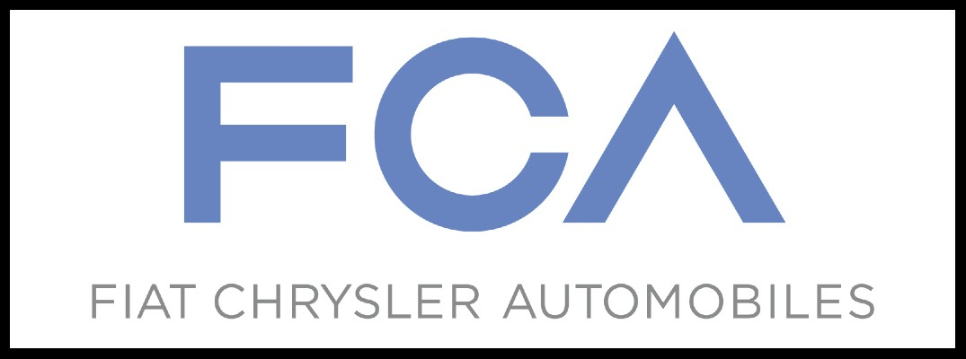FCA Announces Merger and New Stellantis Name