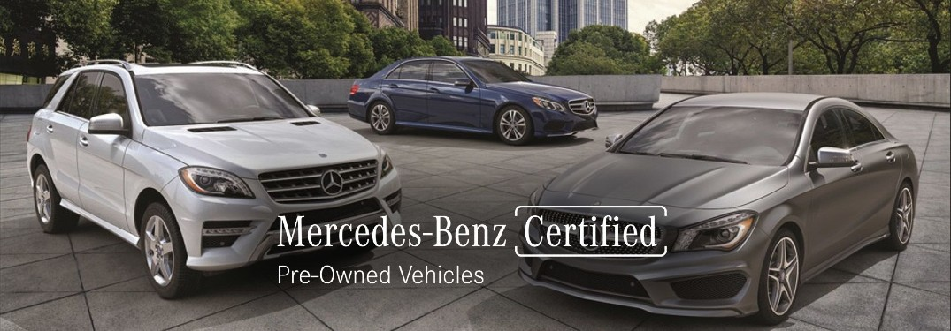Where can I find special finance rates on Certified Pre-Owned Mercedes-Benz vehicles near Miami, FL?
