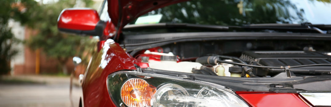 When do I need to replace my spark plugs?