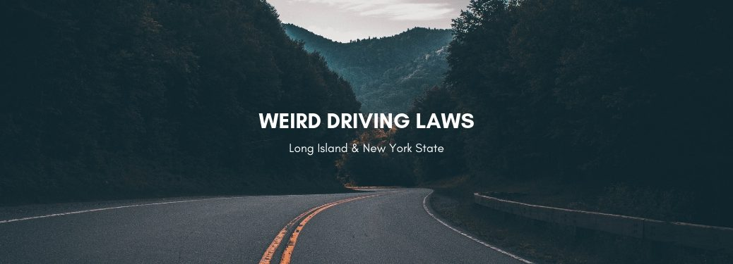 weird-driving-laws-long-island-and-new-york-state-title-with-mountain-road