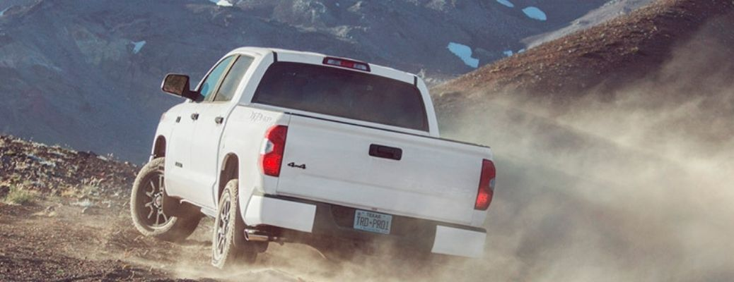 Some Tips to Keep in Mind Before Purchasing a Used Truck