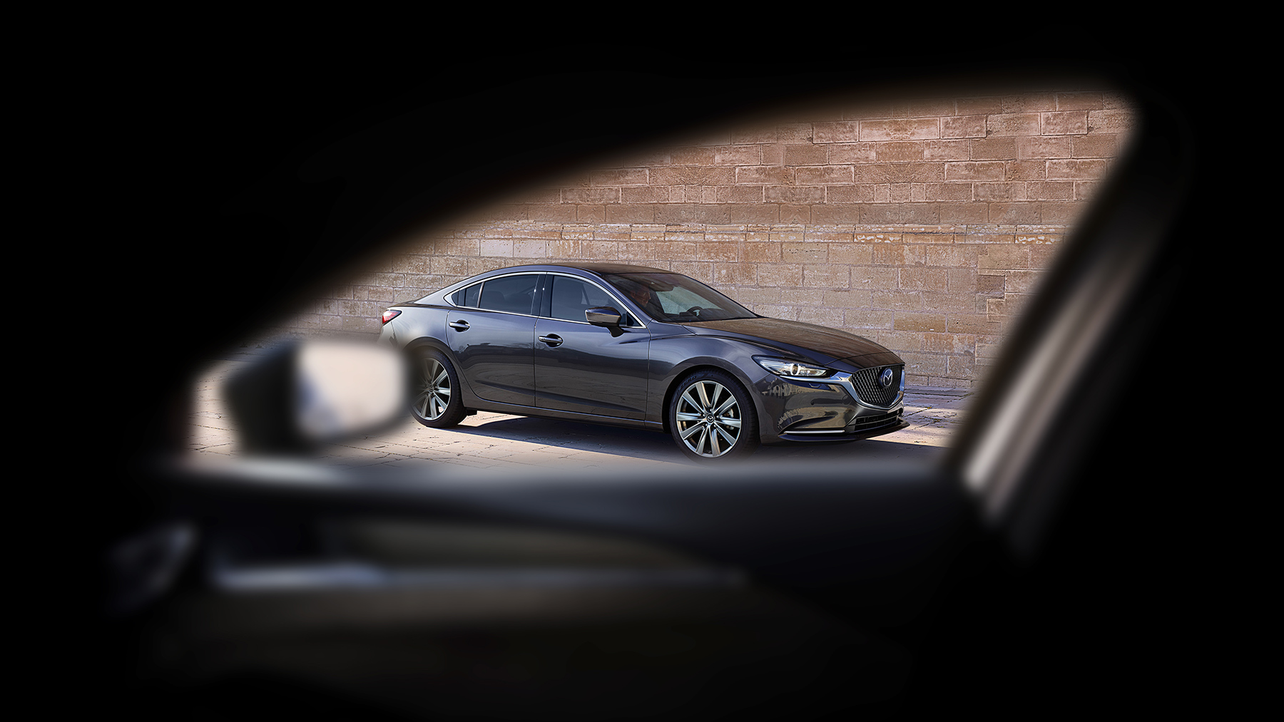 What's New for the 2020 Mazda 6?