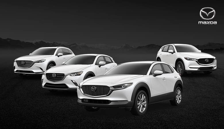 Mazda Named the Most Reliable Automotive Brand