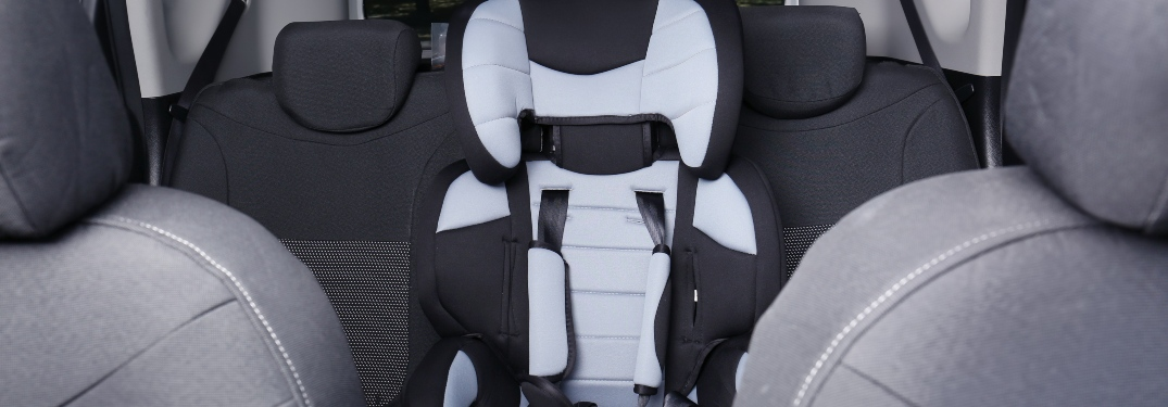 Toyota Encourages Everyone to Buckle Up for Life with Safety Program