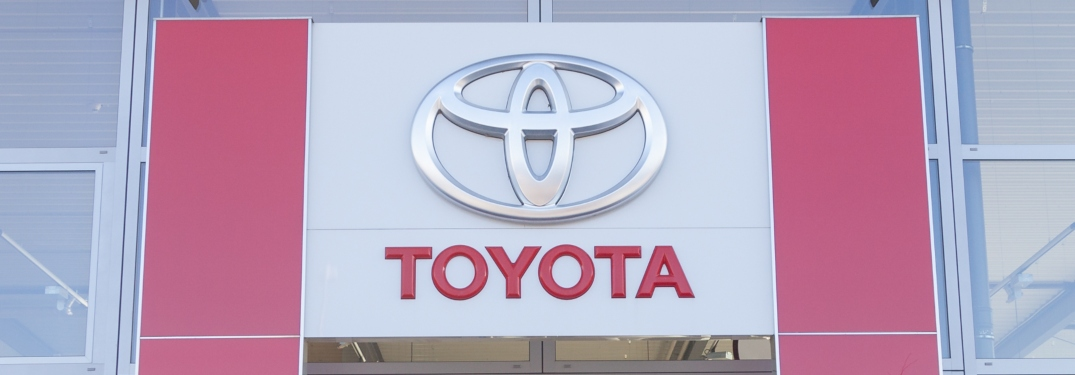 Learn about the no cost maintenance plan offered on every new Toyota vehicle