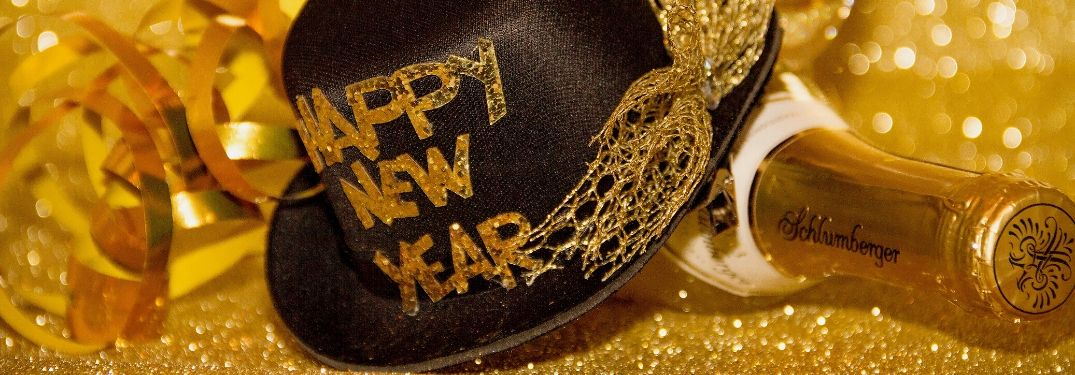 2019 New Year S Eve Events And Activities Phoenix Az