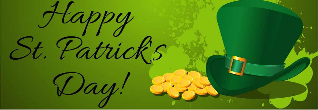 Celebrate St. Patty's Day 2020 at Local Events in the Phoenix Area!