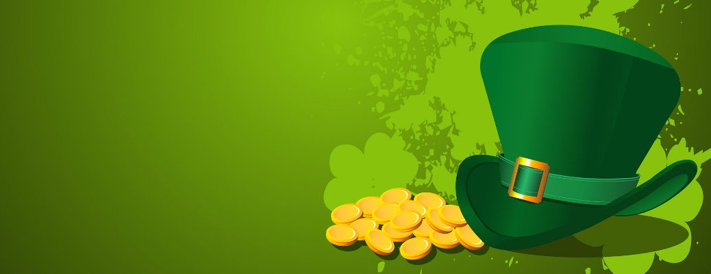 2020 St. Patrick's Day Events and Activities in Los Angeles, CA