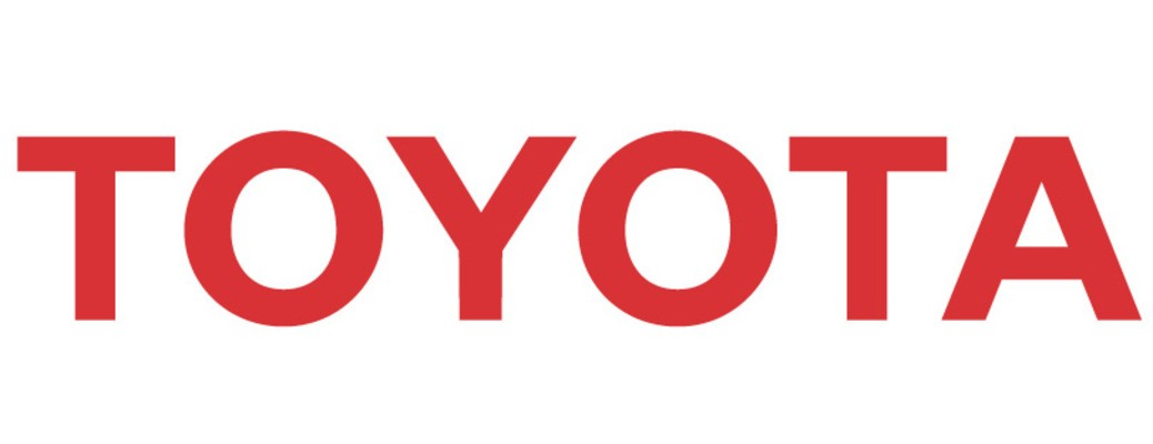 "Have You Seen the ""Today. Tomorrow. Toyota."" Commercials?"