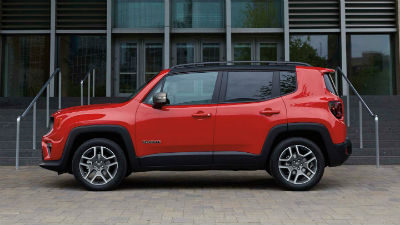 2020-Jeep-Renegade-red-driver-side-parked-in-front-of-building_o