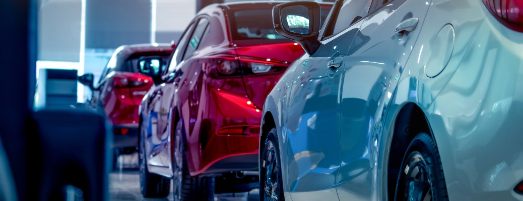 What's the easiest place to buy a used car in the Greater New York City Metro area?