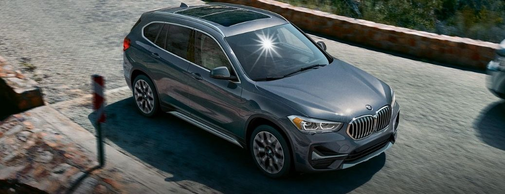 Where Do I Buy Used BMW Cars in Jersey City, NJ?