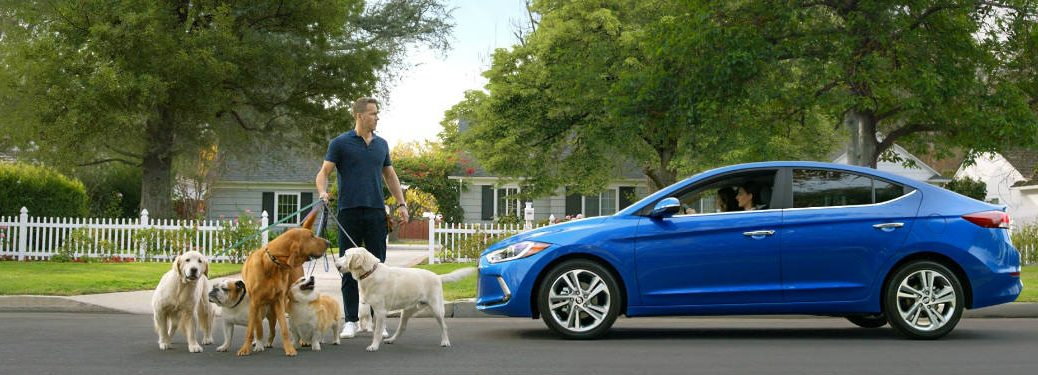 Hyundai Ads for Super Bowl 50
