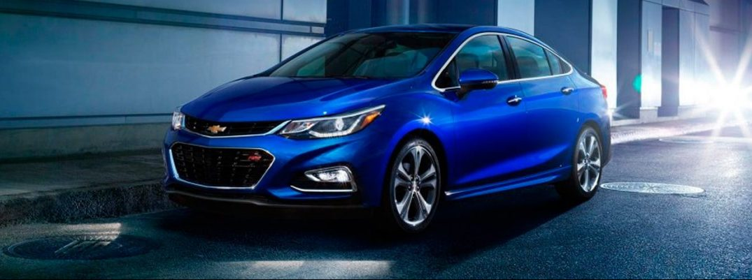 2017 chevy cruze fuel economy and efficiency 2017 chevy cruze fuel economy and
