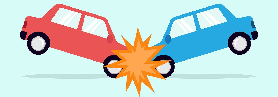 Where to Get My Car Repaired After an Accident in Green Bay, WI