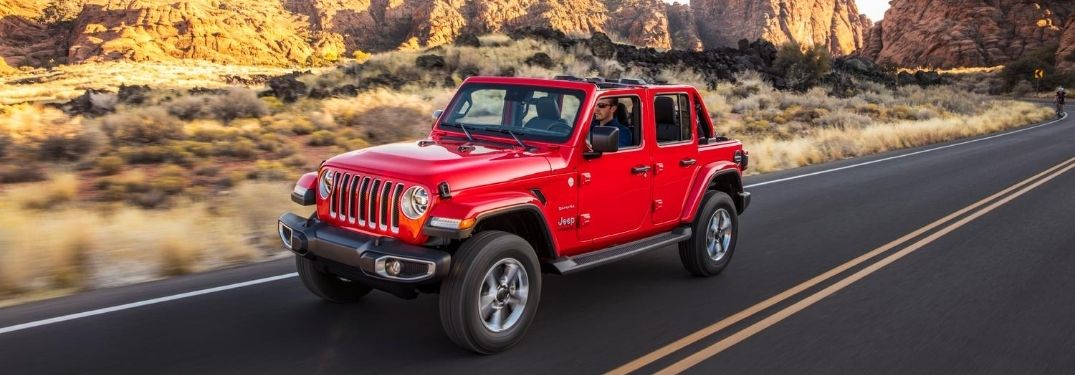 Desert 215 Superstore Partners with American Expedition Vehicles for Parts and Accessories
