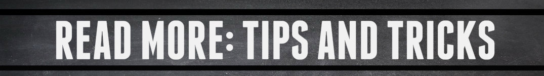 Toyota Financing Tips and Tricks
