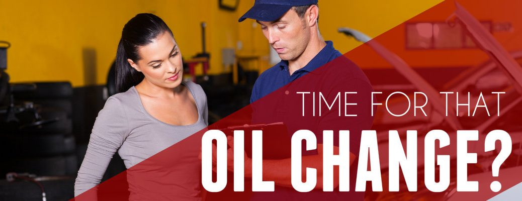 Is Synthetic Oil better for my car?