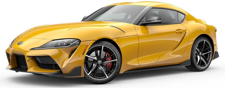 2020-Toyota-GR-Supra-in-Nitro-Yellow