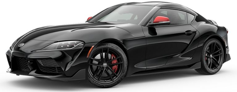 2020-Toyota-GR-Supra-in-Nocturnal-Black-Launch-Edition