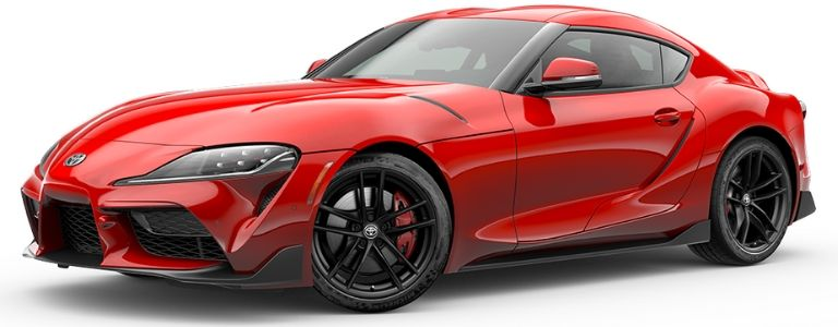 2020-Toyota-GR-Supra-in-Renaissance-Red-2.0-Launch-Edition