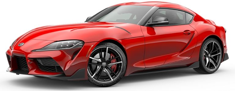 2020-Toyota-GR-Supra-in-Renaissance-Red-2.0