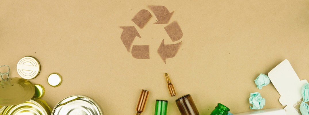 Where can I dispose or recycle certain items from my home?