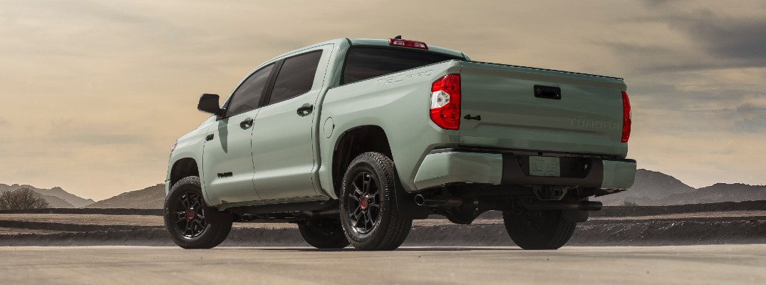 Are you interested in a 2021 Toyota truck? These videos will help you a lot