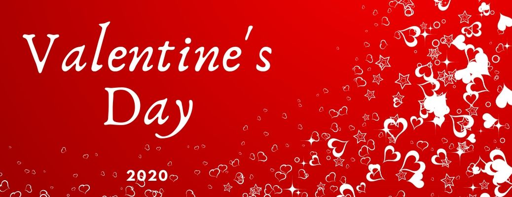 Valentine's Day Special at Phil Meador Toyota in Pocatello, ID