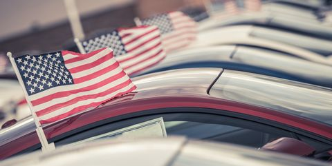 Let Us Thank You for Your Service at Hyundai of Moreno Valley