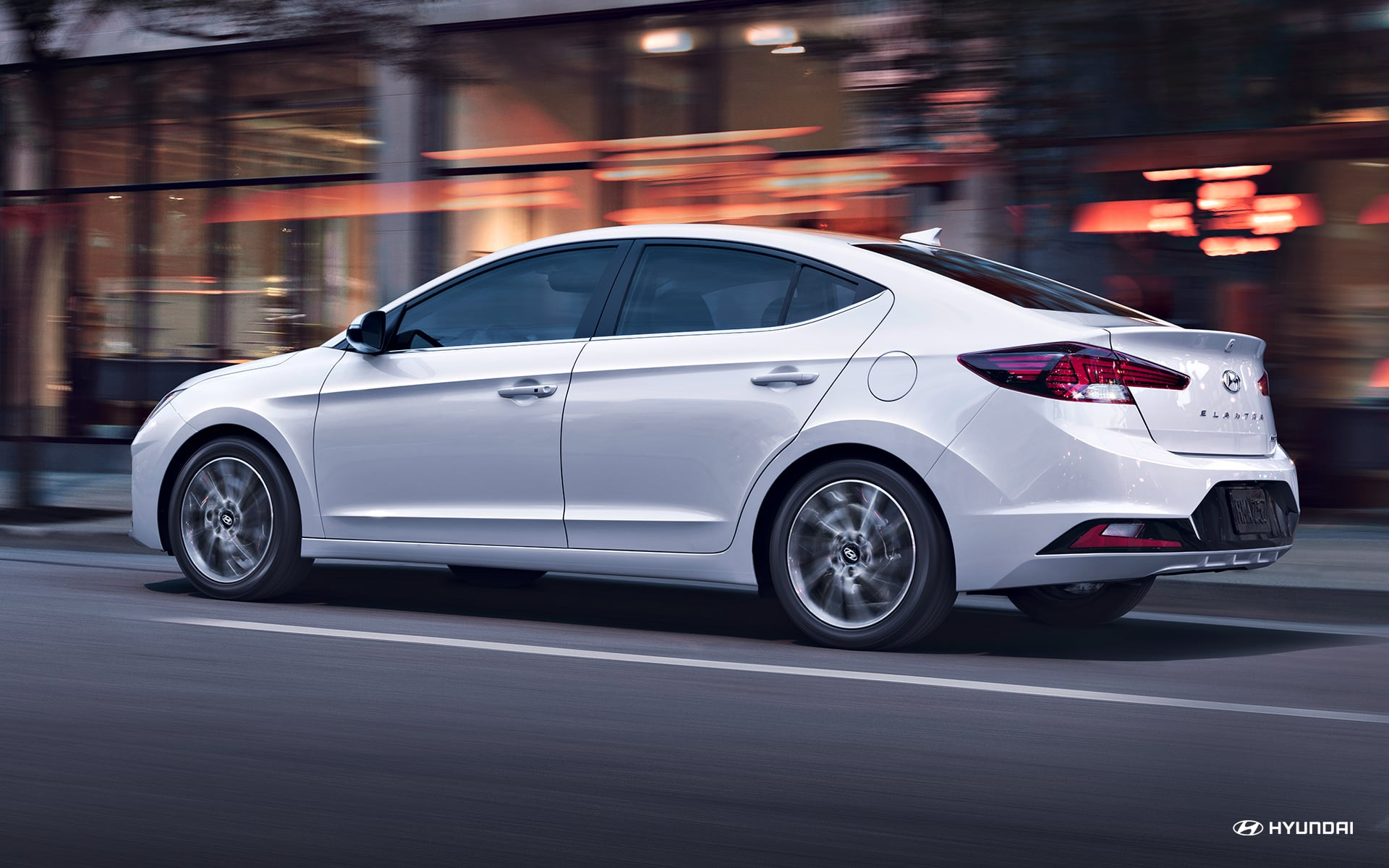 Shop for a Safe 2020 Hyundai Model at Hyundai of Moreno Valley